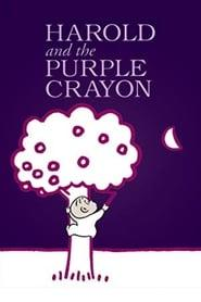 Best Family Movies of 1959 : Harold and the Purple Crayon