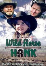 Best Adventure Movies of 1979 : Wild Horse Hank