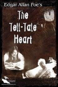 Best Crime Movies of 1991 : The Tell-Tale Heart