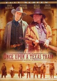 Best Western Movies of 1988 : Once Upon A Texas Train