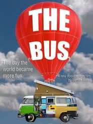 Best Tv Movie Movies of 2012 : The Bus