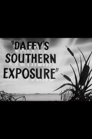 Best Animation Movies of 1942 : Daffy's Southern Exposure