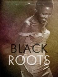 Best Documentary Movies of 1970 : Black Roots