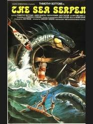 Best Horror Movies of 1984 : The Sea Serpent