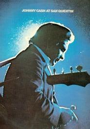 Best Music Movies of 1969 : Johnny Cash in San Quentin