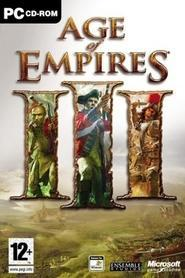 Best Adventure Movies of 2005 : Age of Empires III: The Asian Dynasties
