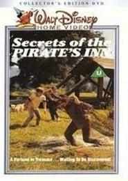 Best Family Movies of 1969 : Secrets of the Pirate's Inn