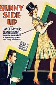 Best Comedy Movies of 1929 : Sunnyside Up