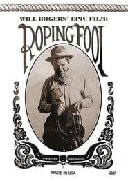 Best Comedy Movies of 1922 : The Ropin' Fool