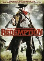 Best Western Movies of 2009 : Redemption: A Mile from Hell