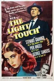 Best Crime Movies of 1952 : The Light Touch