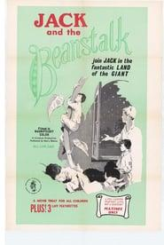 Best Family Movies of 1970 : Jack and the Beanstalk