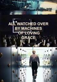 Best Documentary Movies of 2011 : All Watched Over by Machines of Loving Grace