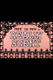Best Animation Movies of 1959 : Really Scent
