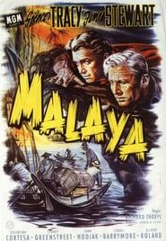 Best Adventure Movies of 1949 : Malaya