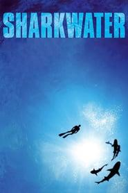 Best Documentary Movies of 2006 : Sharkwater