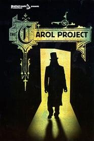 Best Fantasy Movies of 2006 : The Carol Project