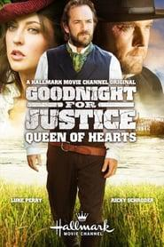 Best Tv Movie Movies of 2013 : Goodnight for Justice: Queen of Hearts
