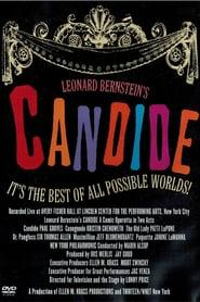 Best Music Movies of 2005 : Candide