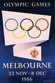 Best Documentary Movies of 1956 : Olympic Games 1956