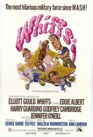 Best Crime Movies of 1975 : Whiffs