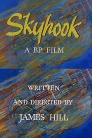 Best Documentary Movies of 1958 : Skyhook