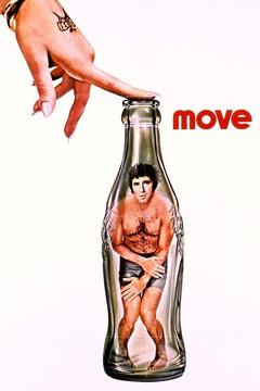 Best Fantasy Movies of 1970 : Move