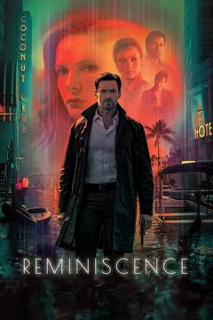 Best Mystery Movies of This Year: Reminiscence