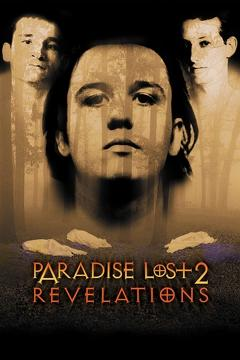 Best Documentary Movies of 2000 : Paradise Lost 2: Revelations
