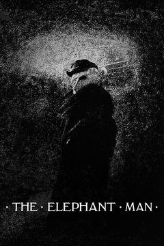 Best History Movies of 1980 : The Elephant Man