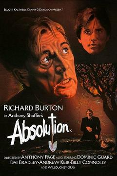 Best Mystery Movies of 1978 : Absolution