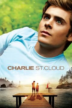 Best Romance Movies of 2010 : Charlie St. Cloud
