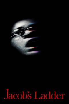 Best Horror Movies of 1990 : Jacob's Ladder