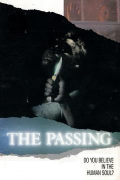 Best Horror Movies of 1984 : The Passing