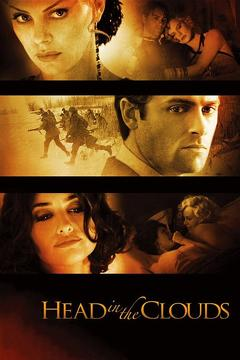 Best War Movies of 2004 : Head in the Clouds