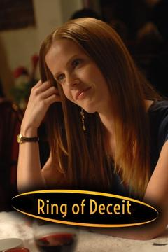 Best Tv Movie Movies of 2009 : Ring of Deceit