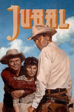 Best Western Movies of 1956 : Jubal