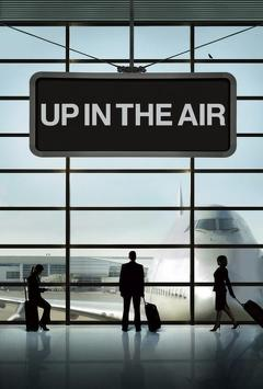 Best Drama Movies of 2009 : Up in the Air