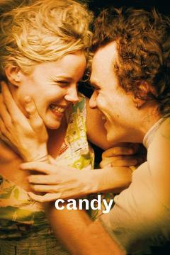 Best Romance Movies of 2006 : Candy