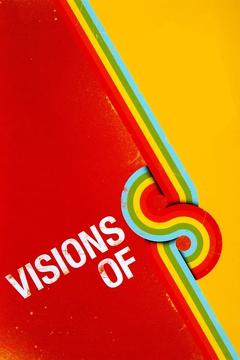 Best Documentary Movies of 1973 : Visions of Eight
