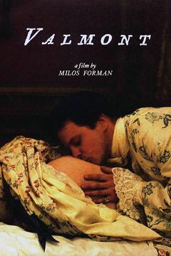 Best Romance Movies of 1989 : Valmont