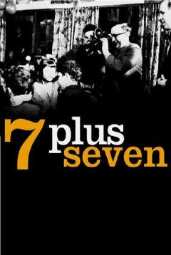 Best Documentary Movies of 1970 : 7 Plus Seven