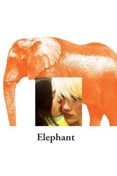 Best Crime Movies of 2003 : Elephant