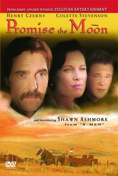Best Western Movies of 1997 : Promise the Moon