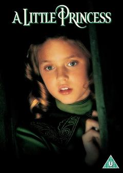 Best Family Movies of 1995 : A Little Princess