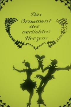 Best Animation Movies of 1919 : The Ornament of the Lovestruck Heart