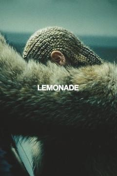 Best Music Movies of 2016 : Lemonade