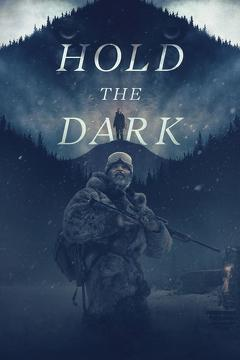 Best Mystery Movies of 2018 : Hold the Dark