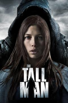 Best Mystery Movies of 2012 : The Tall Man