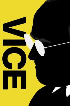 Best History Movies of 2018 : Vice